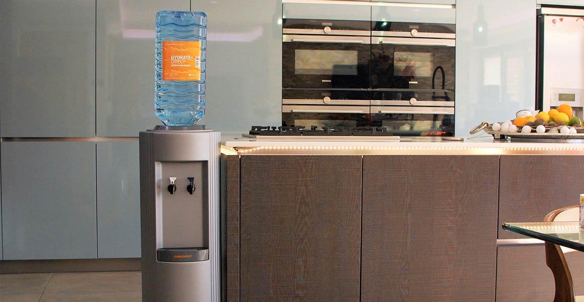 Core Water Cooler