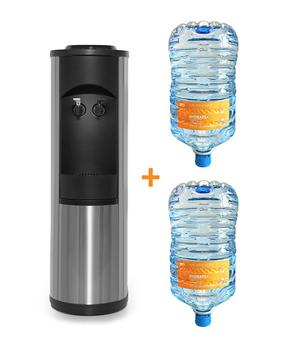 apex water cooler