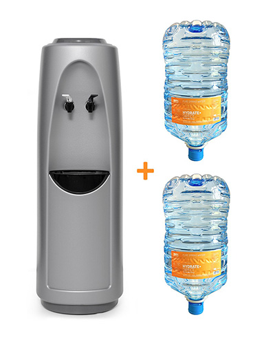 archway water cooler
