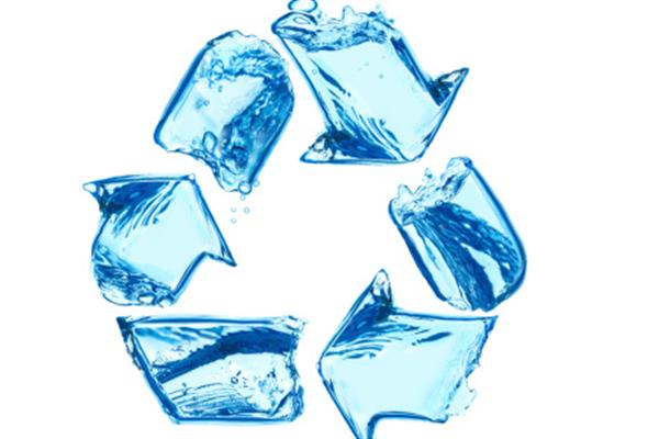 Top Tips On How To Recycle Water