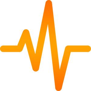 Power-Pulse Technology