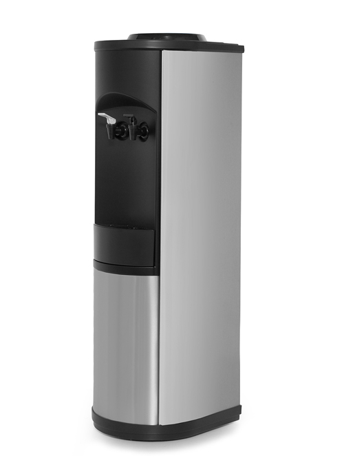 Apex Bottled Water Cooler