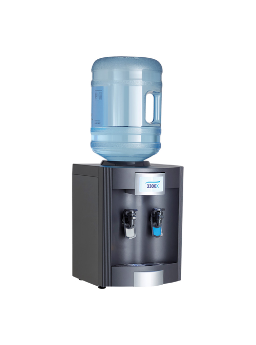 Dream 3300 Counter Top Bottled Water Cooler