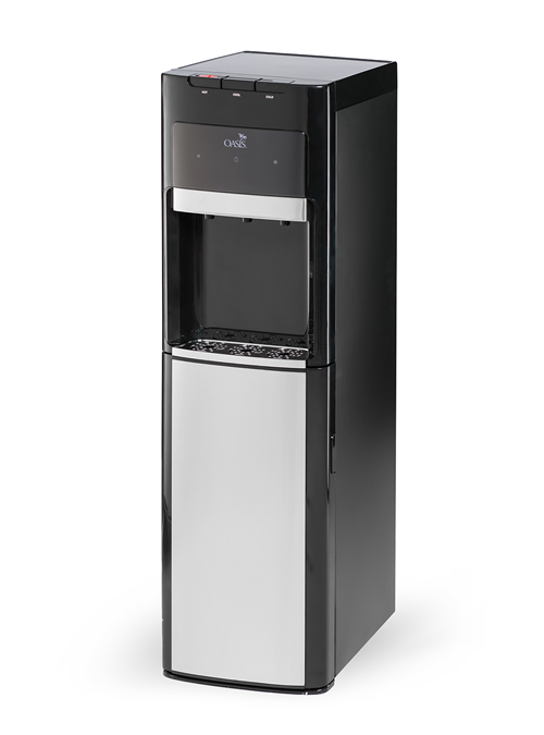 Oasis Mirage Bottom Loader Water Cooler