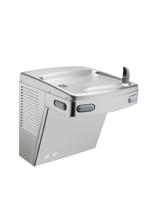 Oasis PAC VersaCooler Wall Mounted Non-Refrigerated Drinking Fountain
