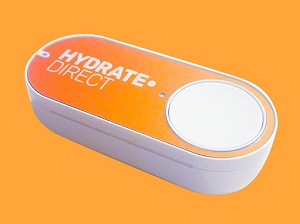 Hydrate Direct Button