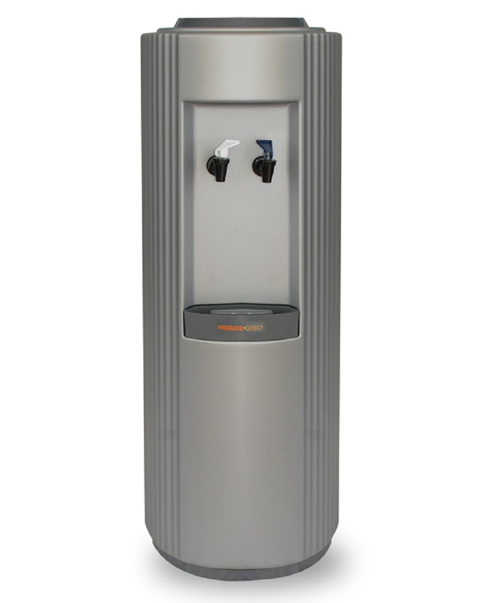 core water cooler