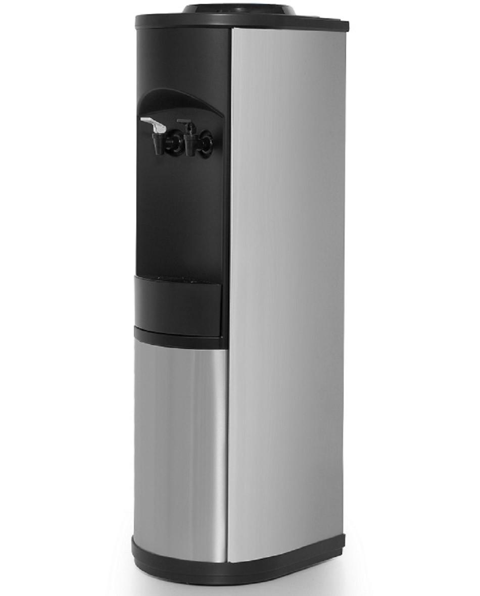 apex water cooler