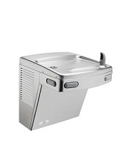 Oasis P8ACY VersaCooler Wall Mounted Refrigerated Drinking Fountain