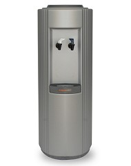 The Core Water Cooler - RENTAL OPTION