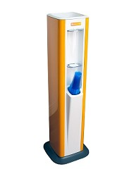 FUTURE WATER COOLER - RENTAL OPTION